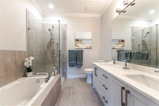 """Photo 14: 75 14909 32 Avenue in Surrey: King George Corridor Townhouse for sale in """"Ponderosa"""" (South Surrey White Rock)  : MLS®# R2153126"""