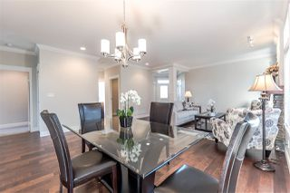 """Photo 6: 75 14909 32 Avenue in Surrey: King George Corridor Townhouse for sale in """"Ponderosa"""" (South Surrey White Rock)  : MLS®# R2153126"""