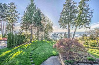 """Photo 7: 2505 CRESCENT Drive in Surrey: Crescent Bch Ocean Pk. House for sale in """"Crescent Beach / Ocean Park"""" (South Surrey White Rock)  : MLS®# R2159169"""