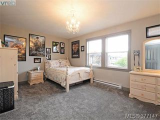 Photo 10: 231 Montreal Street in VICTORIA: Vi James Bay Single Family Detached for sale (Victoria)  : MLS®# 377147