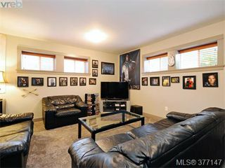 Photo 13: 231 Montreal Street in VICTORIA: Vi James Bay Single Family Detached for sale (Victoria)  : MLS®# 377147