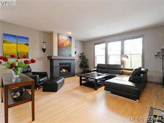 Photo 9: 231 Montreal Street in VICTORIA: Vi James Bay Single Family Detached for sale (Victoria)  : MLS®# 377147