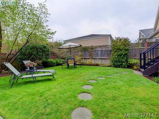 Photo 16: 231 Montreal Street in VICTORIA: Vi James Bay Single Family Detached for sale (Victoria)  : MLS®# 377147