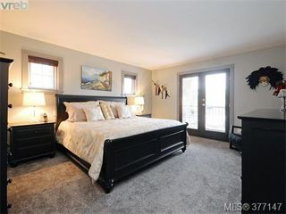 Photo 6: 231 Montreal Street in VICTORIA: Vi James Bay Single Family Detached for sale (Victoria)  : MLS®# 377147