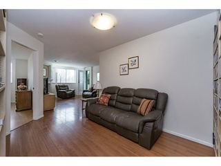 "Photo 6: 212 1575 BEST Street: White Rock Condo for sale in ""The Embassy"" (South Surrey White Rock)  : MLS®# R2160506"