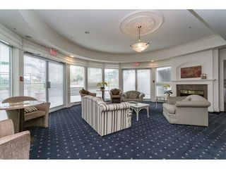 "Photo 18: 212 1575 BEST Street: White Rock Condo for sale in ""The Embassy"" (South Surrey White Rock)  : MLS®# R2160506"