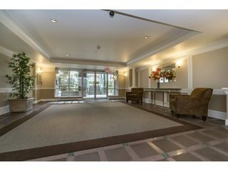 "Photo 2: 212 1575 BEST Street: White Rock Condo for sale in ""The Embassy"" (South Surrey White Rock)  : MLS®# R2160506"