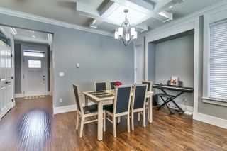 """Photo 3: 20976 80A Avenue in Langley: Willoughby Heights House for sale in """"YORKSON"""" : MLS®# R2163323"""