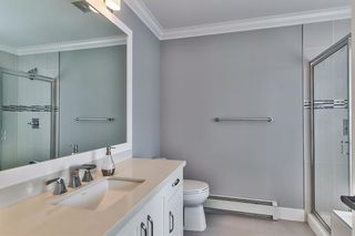 """Photo 13: 20976 80A Avenue in Langley: Willoughby Heights House for sale in """"YORKSON"""" : MLS®# R2163323"""