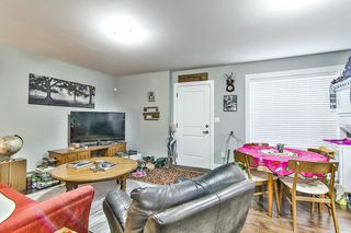 """Photo 16: 20976 80A Avenue in Langley: Willoughby Heights House for sale in """"YORKSON"""" : MLS®# R2163323"""