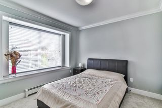 """Photo 9: 20976 80A Avenue in Langley: Willoughby Heights House for sale in """"YORKSON"""" : MLS®# R2163323"""