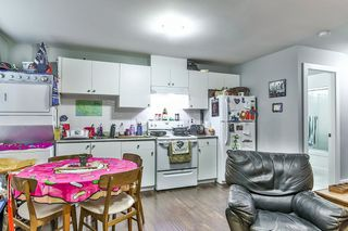 """Photo 15: 20976 80A Avenue in Langley: Willoughby Heights House for sale in """"YORKSON"""" : MLS®# R2163323"""
