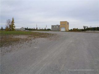 Photo 18: 3339 County Road 47 Road in Ramara: Rural Ramara Property for sale : MLS®# S3802737