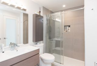 "Photo 11: 1109 8871 LANSDOWNE Road in Richmond: Brighouse Condo for sale in ""CENTRE POINTE"" : MLS®# R2169587"