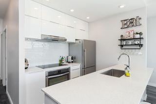 "Photo 3: 1109 8871 LANSDOWNE Road in Richmond: Brighouse Condo for sale in ""CENTRE POINTE"" : MLS®# R2169587"