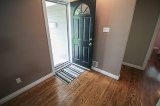 Photo 8: East Kildonan Home For Sale - 646 Greene Avenue