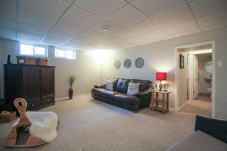 Photo 22: East Kildonan Home For Sale - 646 Greene Avenue