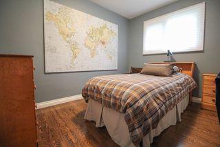Photo 17: East Kildonan Home For Sale - 646 Greene Avenue