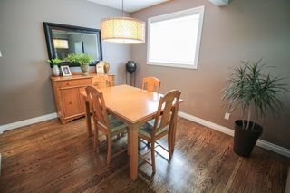 Photo 7: East Kildonan Home For Sale - 646 Greene Avenue