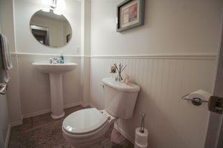 Photo 24: East Kildonan Home For Sale - 646 Greene Avenue