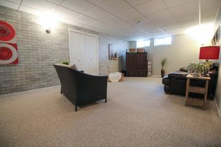 Photo 23: East Kildonan Home For Sale - 646 Greene Avenue