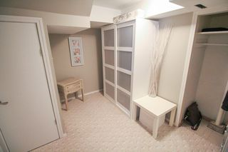 Photo 25: East Kildonan Home For Sale - 646 Greene Avenue