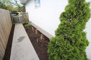 Photo 9: East Kildonan Home For Sale - 646 Greene Avenue