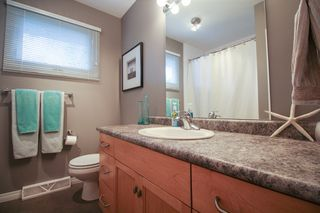 Photo 19: East Kildonan Home For Sale - 646 Greene Avenue