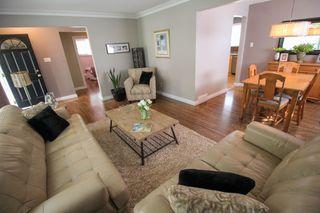 Photo 4: East Kildonan Home For Sale - 646 Greene Avenue