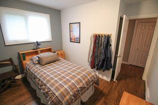 Photo 18: East Kildonan Home For Sale - 646 Greene Avenue