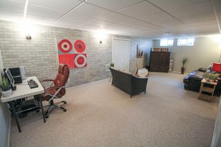 Photo 21: East Kildonan Home For Sale - 646 Greene Avenue