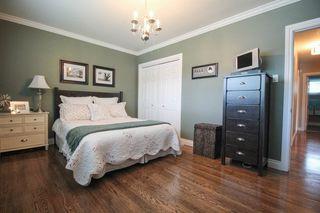 Photo 14: East Kildonan Home For Sale - 646 Greene Avenue