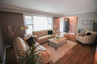 Photo 2: East Kildonan Home For Sale - 646 Greene Avenue