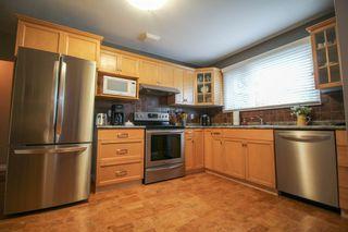 Photo 5: East Kildonan Home For Sale - 646 Greene Avenue