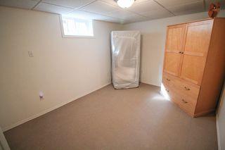 Photo 26: East Kildonan Home For Sale - 646 Greene Avenue