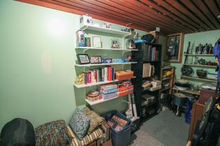 Photo 28: East Kildonan Home For Sale - 646 Greene Avenue