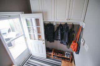 Photo 20: East Kildonan Home For Sale - 646 Greene Avenue