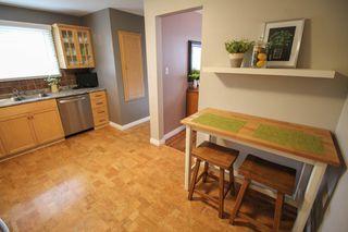 Photo 6: East Kildonan Home For Sale - 646 Greene Avenue
