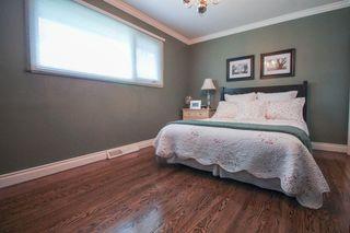 Photo 13: East Kildonan Home For Sale - 646 Greene Avenue