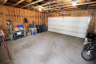 Photo 29: East Kildonan Home For Sale - 646 Greene Avenue