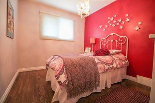 Photo 15: East Kildonan Home For Sale - 646 Greene Avenue