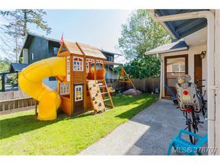 Photo 16: 188 Atkins Rd in VICTORIA: VR Six Mile Half Duplex for sale (View Royal)  : MLS®# 760564