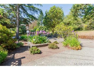 Photo 20: 188 Atkins Road in VICTORIA: VR Six Mile Strata Duplex Unit for sale (View Royal)  : MLS®# 378707