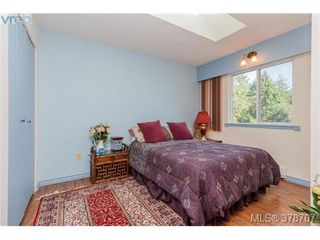 Photo 13: 188 Atkins Rd in VICTORIA: VR Six Mile Half Duplex for sale (View Royal)  : MLS®# 760564