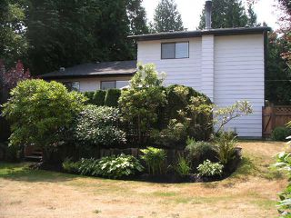 Photo 6: 19789 48TH AV in Langley: Home for sale : MLS®# F2617807