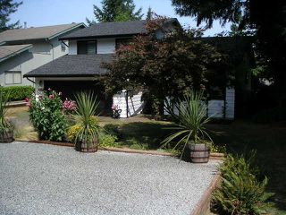 Photo 2: 19789 48TH AV in Langley: Home for sale : MLS®# F2617807