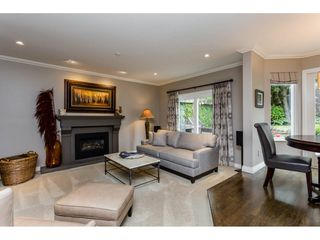 "Photo 10: 1828 OCEAN PARK Road in Surrey: Crescent Bch Ocean Pk. House for sale in ""TRILLIUM"" (South Surrey White Rock)  : MLS®# R2176159"