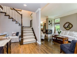 "Photo 4: 1828 OCEAN PARK Road in Surrey: Crescent Bch Ocean Pk. House for sale in ""TRILLIUM"" (South Surrey White Rock)  : MLS®# R2176159"