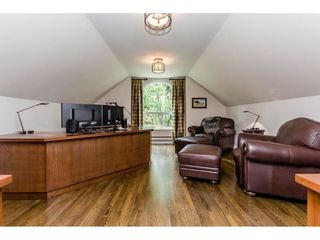 "Photo 15: 1828 OCEAN PARK Road in Surrey: Crescent Bch Ocean Pk. House for sale in ""TRILLIUM"" (South Surrey White Rock)  : MLS®# R2176159"