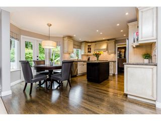 "Photo 8: 1828 OCEAN PARK Road in Surrey: Crescent Bch Ocean Pk. House for sale in ""TRILLIUM"" (South Surrey White Rock)  : MLS®# R2176159"